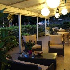 Отель Belvedere Resort Ai Colli Италия, Региональный парк Colli Euganei - отзывы, цены и фото номеров - забронировать отель Belvedere Resort Ai Colli онлайн питание