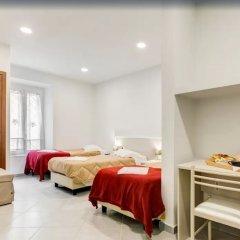 San Pietro Rooms Hotel комната для гостей фото 3