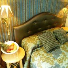 Отель Central Saint Germain Франция, Париж - 3 отзыва об отеле, цены и фото номеров - забронировать отель Central Saint Germain онлайн спа