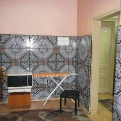 Отель Shans 2 Hostel Болгария, София - отзывы, цены и фото номеров - забронировать отель Shans 2 Hostel онлайн интерьер отеля фото 3
