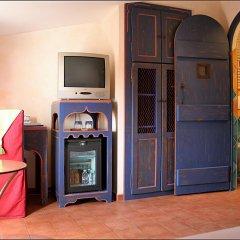 Отель Villa Royale Montsouris Париж интерьер отеля фото 2