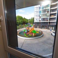 Apart-hotel Five Nests Сочи детские мероприятия фото 2