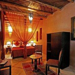 Отель Riad Opale Марокко, Марракеш - отзывы, цены и фото номеров - забронировать отель Riad Opale онлайн удобства в номере