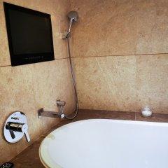 The Pavilion Hotel Shenzhen ванная фото 2