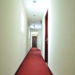 Отель Hanoi Legacy Hotel - Hoan Kiem Вьетнам, Ханой - отзывы, цены и фото номеров - забронировать отель Hanoi Legacy Hotel - Hoan Kiem онлайн фото 9
