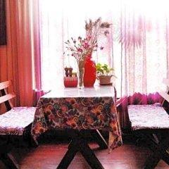 Отель Classic Courtyard Китай, Пекин - отзывы, цены и фото номеров - забронировать отель Classic Courtyard онлайн сауна