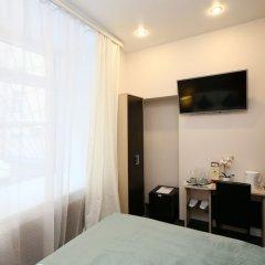 Гостиница Эден в Москве 6 отзывов об отеле, цены и фото номеров - забронировать гостиницу Эден онлайн Москва удобства в номере фото 3