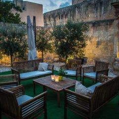 Отель Alba B&B Мальта, Слима - отзывы, цены и фото номеров - забронировать отель Alba B&B онлайн питание фото 3