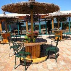 Отель Monte da Bravura Green Resort фото 26