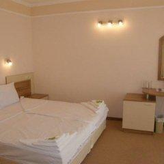 Отель Magic Palm Hotel Болгария, Равда - отзывы, цены и фото номеров - забронировать отель Magic Palm Hotel онлайн фото 3