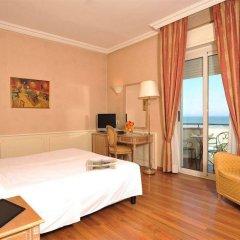 Hotel Parco dei Principi комната для гостей фото 4