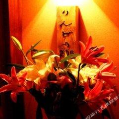 Отель Hana Ryokan Iwatoya Япония, Такатихо - отзывы, цены и фото номеров - забронировать отель Hana Ryokan Iwatoya онлайн фото 2