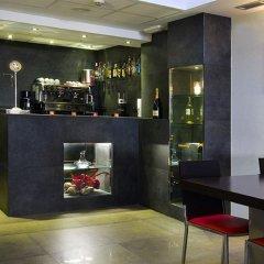 Отель SM Hotel Sant Antoni Испания, Барселона - - забронировать отель SM Hotel Sant Antoni, цены и фото номеров гостиничный бар