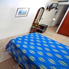 Отель JS Sol de Alcudia в номере фото 2