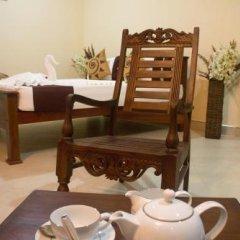 Отель Mount Valley Шри-Ланка, Тиссамахарама - отзывы, цены и фото номеров - забронировать отель Mount Valley онлайн спа