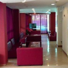 Hotel Apogeo фото 2