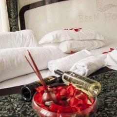 Grand Esen Hotel Турция, Стамбул - 1 отзыв об отеле, цены и фото номеров - забронировать отель Grand Esen Hotel онлайн в номере