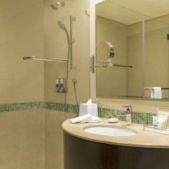 Отель Four Points by Sheraton Kuwait с домашними животными