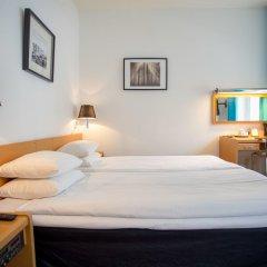 Отель Bema Швеция, Стокгольм - отзывы, цены и фото номеров - забронировать отель Bema онлайн сейф в номере