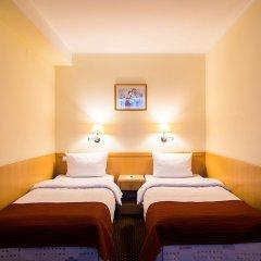 Hotel Apartments Zgoda Warszawa by DeSilva комната для гостей фото 4