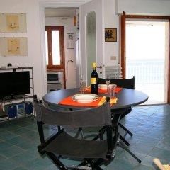 Отель Appartamento Profumo di Mare Костарайнера комната для гостей фото 5