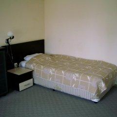 Отель Kardjali Болгария, Карджали - отзывы, цены и фото номеров - забронировать отель Kardjali онлайн комната для гостей