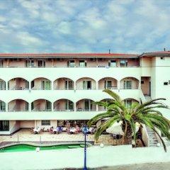 Отель Elinotel Polis Hotel Греция, Ханиотис - отзывы, цены и фото номеров - забронировать отель Elinotel Polis Hotel онлайн фото 13