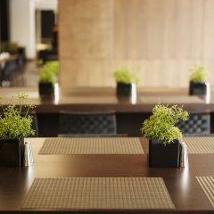 Отель le Germain Maple Leaf Square Канада, Торонто - отзывы, цены и фото номеров - забронировать отель le Germain Maple Leaf Square онлайн интерьер отеля фото 2