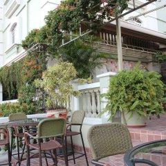 Отель Boutique Hotel La Cordillera Гондурас, Сан-Педро-Сула - отзывы, цены и фото номеров - забронировать отель Boutique Hotel La Cordillera онлайн фото 2