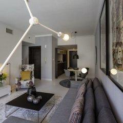 Отель One Perfect Stay - Al Majara 3 комната для гостей фото 4