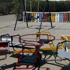 Отель Baya Beach Aqua Park Resort & Thalasso Тунис, Мидун - отзывы, цены и фото номеров - забронировать отель Baya Beach Aqua Park Resort & Thalasso онлайн детские мероприятия фото 2