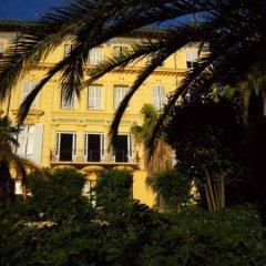 Отель Villa Vermorel фото 4