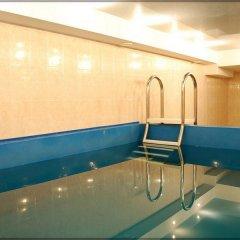 Гостиница Гранд-Тамбов бассейн