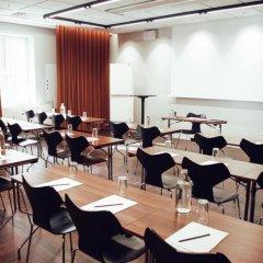Отель Clarion Hotel Amaranten Швеция, Стокгольм - 2 отзыва об отеле, цены и фото номеров - забронировать отель Clarion Hotel Amaranten онлайн помещение для мероприятий фото 2