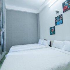 Отель Shina Hotel Вьетнам, Нячанг - отзывы, цены и фото номеров - забронировать отель Shina Hotel онлайн фото 3