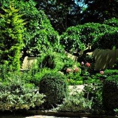 Гостиница Палас Дель Мар Украина, Одесса - отзывы, цены и фото номеров - забронировать гостиницу Палас Дель Мар онлайн фото 10