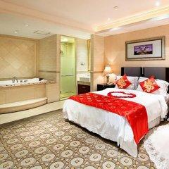 Royal Mediterranean Hotel спа фото 2