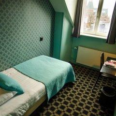 Hotel Cornelisz комната для гостей фото 5