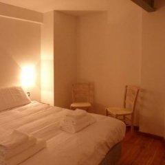 Отель B&b La Petite Eclipse Брюссель комната для гостей фото 2