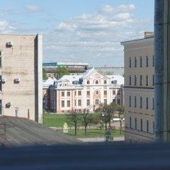 Гостиница Homestay Tverskaya 16 в Санкт-Петербурге отзывы, цены и фото номеров - забронировать гостиницу Homestay Tverskaya 16 онлайн Санкт-Петербург комната для гостей