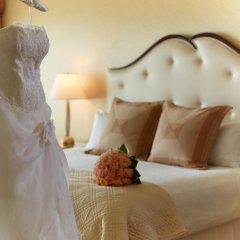 Отель Omni Shoreham Hotel США, Вашингтон - отзывы, цены и фото номеров - забронировать отель Omni Shoreham Hotel онлайн в номере фото 2