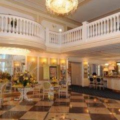 Отель Esplanade Spa and Golf Resort фото 7