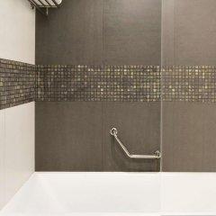 Отель Wyndham Dubai Marina Дубай ванная фото 2