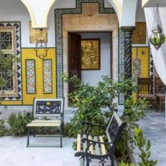 Dar Souad in Tunis, Tunisia from 122$, photos, reviews - zenhotels.com photo 9