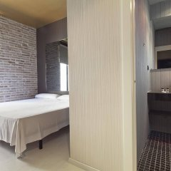 Отель DingDong Palacete Испания, Валенсия - 1 отзыв об отеле, цены и фото номеров - забронировать отель DingDong Palacete онлайн комната для гостей фото 3
