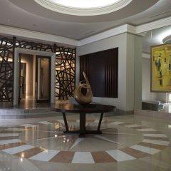Kemer Barut Collection Турция, Кемер - 11 отзывов об отеле, цены и фото номеров - забронировать отель Kemer Barut Collection - All Inclusive онлайн интерьер отеля фото 2