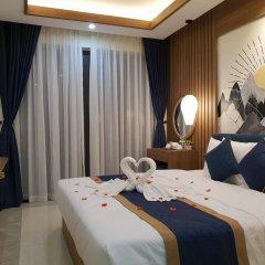 Отель Southern Hotel Hoi An Вьетнам, Хойан - отзывы, цены и фото номеров - забронировать отель Southern Hotel Hoi An онлайн спа