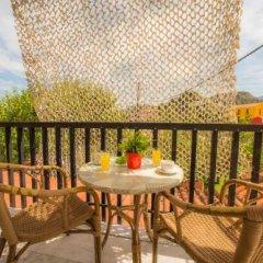 Отель Babis Studios Греция, Аргасио - отзывы, цены и фото номеров - забронировать отель Babis Studios онлайн фото 15