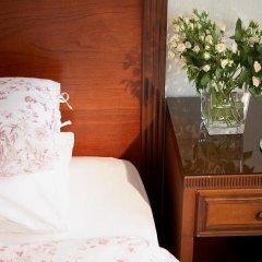 Hotel El Greco 3* Стандартный номер с различными типами кроватей фото 21