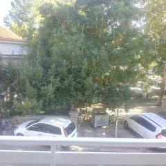 Nicea Турция, Сельчук - 1 отзыв об отеле, цены и фото номеров - забронировать отель Nicea онлайн фото 6